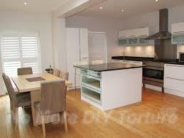 ikea kitchen furniture uk kitchen chairs ikea kitchen tables and chairs uk