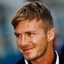 general hairstyles beckham short back and sides i really like this haircut not for