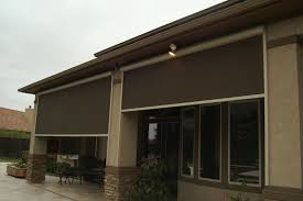 Mediterranean Interior Design by Exteriors Canopies And Awnings Exterior Furniture Awesome Asian