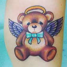 tattoo parlor springfield mo parlors great tattoo ideas and tips