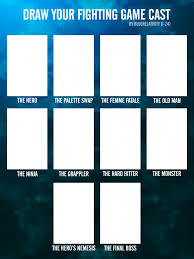 Draw This Again Meme Template - draw this again meme blank septic tank additives diagram exles of