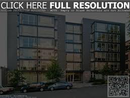 Online Home Decorating Catalogs by Building Architecture Design Loversiq