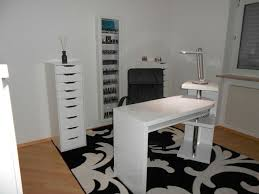 best 25 nail salon furniture ideas on pinterest beauty salons