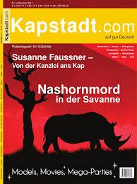 kapstadt com by kapstadt com issuu