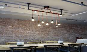 30 ways to create a trendy industrial dining room ways to create