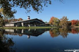 Wedding Venues In Knoxville Tn Knoxville Event Venue Photo Gallery Knoxville Weddings