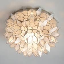 Lighting Fixtures Pendant Lighting Light Fixtures U0026 Chandeliers World Market