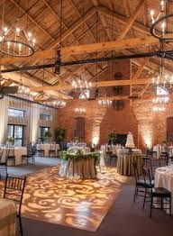 Wedding Venues In Lancaster Pa Gilded Woodlands Wedding Venue The Ballroom At Cork Factory