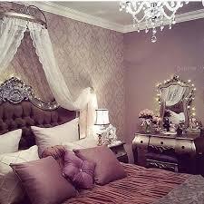 best 25 royal bedroom ideas on pinterest luxurious bedrooms