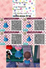 63 best animal crossing patterns images on pinterest qr codes