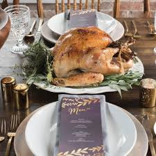 thanksgiving tablescapes pictures thanksgiving tablescapes to fab up your feast u2014 table dine by
