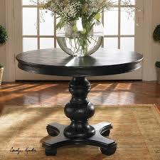 36 Inch Round Kitchen Table by Pedestal Kitchen Table Dining Table Legs Dining Table Base Metal