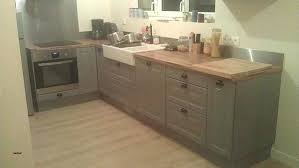 meuble de cuisine evier meuble cuisine evier integre meuble cuisine evier integre beautiful