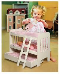 American Doll Bunk Bed American Doll Bunk Bed Or Armoir Sets 39 00 Shipped