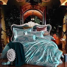 Olive Bedding Sets Popular Comforter Set Olives Buy Cheap Comforter Set Olives Lots