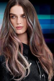 hair color trends 2017 hair colour trends artizan hair beauty bedfordshire
