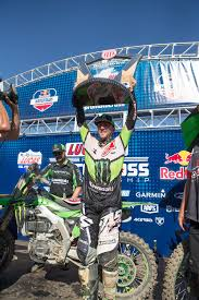 lucas oil pro motocross results hangtown motocross results 2017 dirt rider