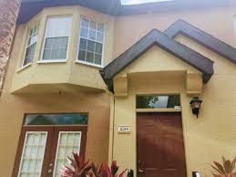Homes For Rent Florida by Orlando Florida Houses For Rent In Orlando Apartments For Rent In