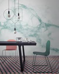interior wallpaper for home murals wallpaper releases a marble collection design milk