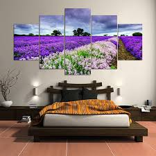 online get cheap wall pictures red and white aliexpress com