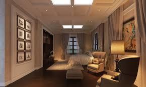 Bedroom Designer 3d Realistic Kids Bedroom Interior 3d Model 4000 Kids Bedroom