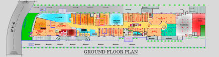 markville mall floor plan 100 mall floor plan 28 chinook mall floor plan image source