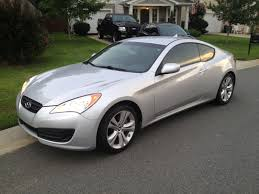 2013 hyundai genesis coupe 2 0t for sale 2011 hyundai genesis coupe 2 0t for sale carolina