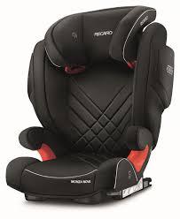 siege auto bebe recaro recaro monza 2 car seat 23 baby travel bnib ebay
