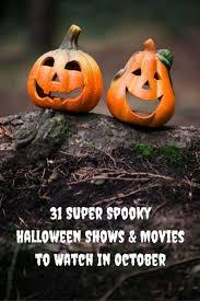 483 best halloween images on pinterest halloween ideas