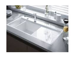 Cucina Kitchen Faucets 26 Best T4h Lavelli Cucina Images On Pinterest Kitchen Kitchen