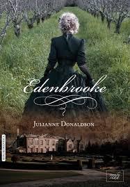 The Blind Owl Sparknotes Edenbrooke Edenbrooke 1 By Julianne Donaldson