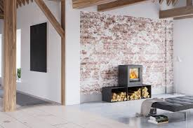 stoves burning desires limited preston lancashire north