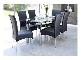 furniture dt 897 artemis brown marble table model homes