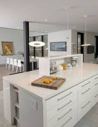 custom kitchen bathroom cabinets company in phoenix az kitchen 12