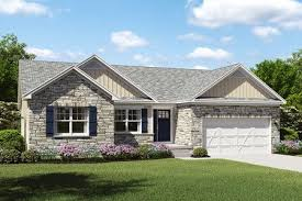 build homes k hovnanian homes build on your lot