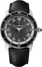 men s watches for men timeless mens luxury watches on the cartier