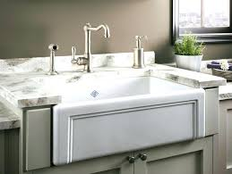 outdoor kitchen sinks and faucets affordable kitchen sinks small kitchen sinks buy kitchen sinks