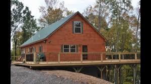 log cabin designs prefab log homes prefab log homes prices home design