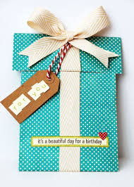 25 unique gift card envelopes ideas on diy gift cards