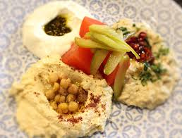 cuisine restaurants out 2017 and lebanese cuisine set to trend year