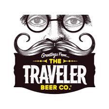 traveler beer images Wisconsin craft beer festival 2015 jpg