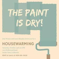 house warming party invitations kawaiitheo com