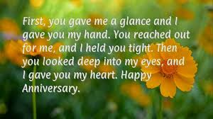 wedding quotes nature wedding anniversary wishes dailymotion
