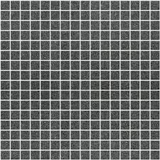 Reglazing Bathroom Tile How To Reglaze Tile Hunker