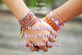 friendship day wishes images archives happy friendship day