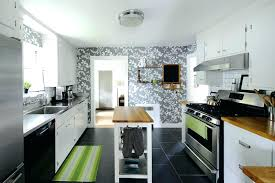 kitchen wallpaper ideas modern wallpaper ideas angiema co
