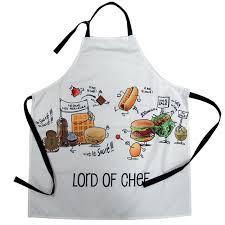 tablier de cuisine homme tablier de cuisine homme machiawase me