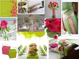 download pink green wedding decorations wedding corners