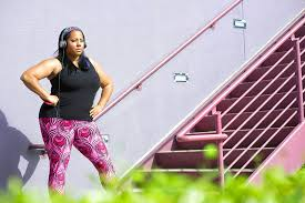 activewear for all where to find gear for u0027plus size u0027 athletes