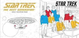 Coloriages De Star Trek Star Wars Coloriage Star Trek  smartgorodme